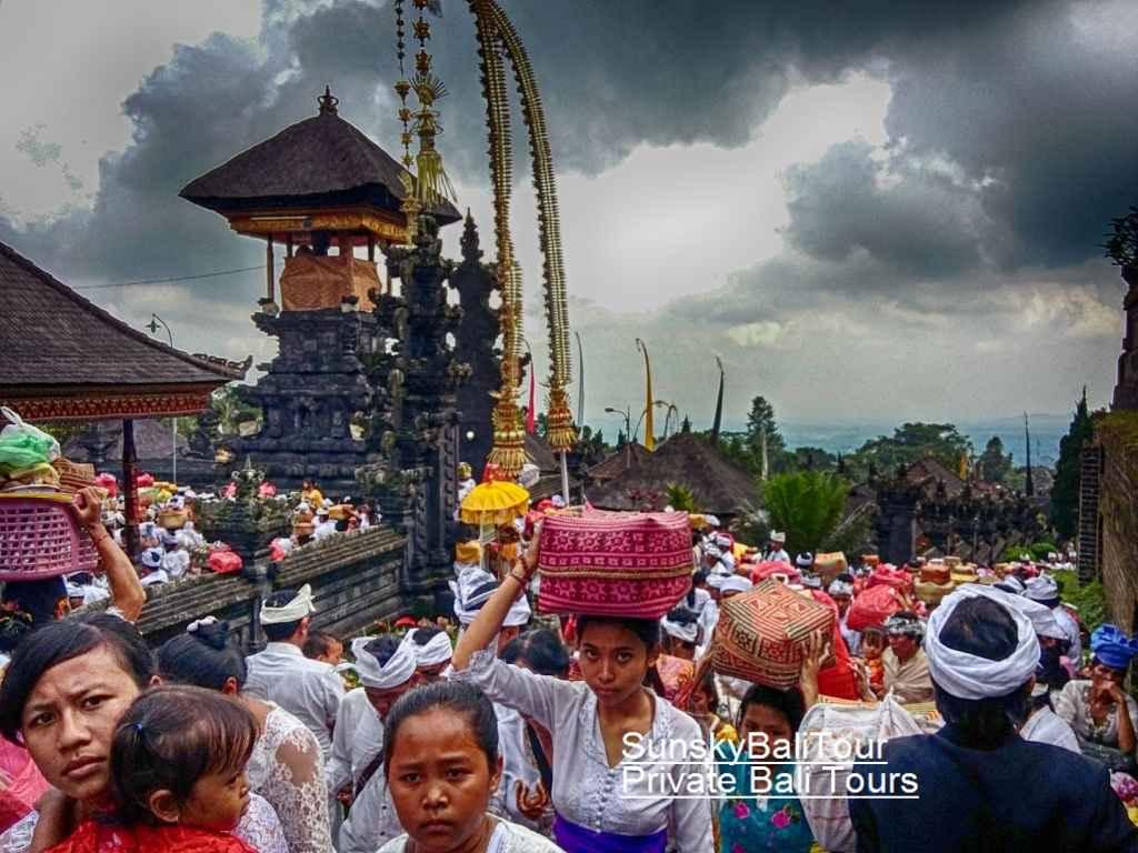 Besakih-temple-sunsky-bali-tour