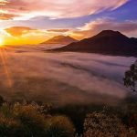 Bali-mount-Batur-trekking