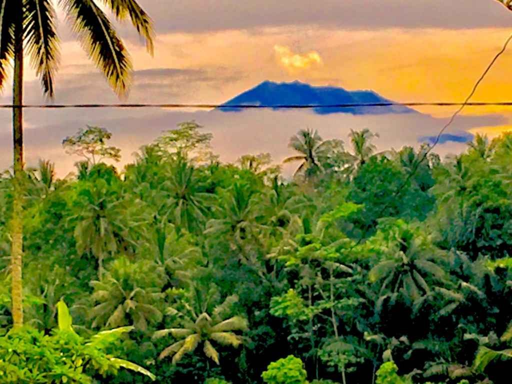 Mt-Agung-Bali