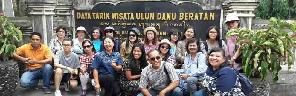 sunskybali-tour-group