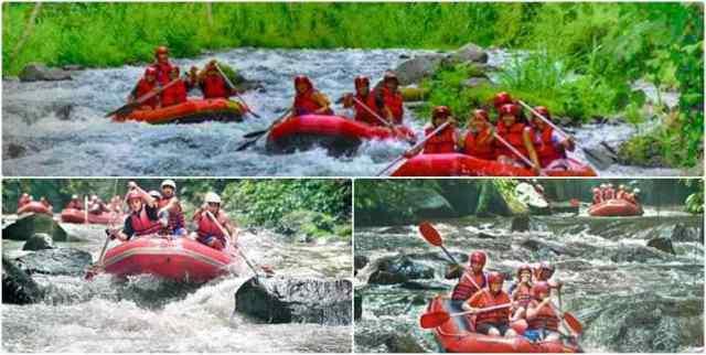 ubud-rafting-bali-tours