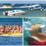water-sport-bali