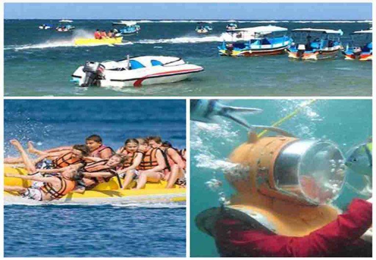 water-sports-bali