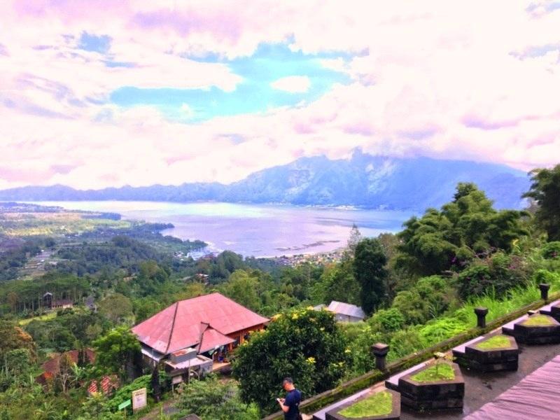 Kintamani-volcano-bali