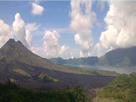 kintamani-volcano-bali-tours-private-driver