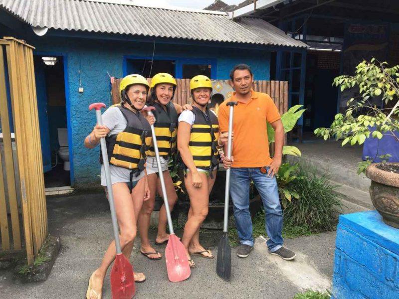 rafting-ubud-sunsky-bali-tour