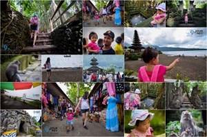 9-journey-thailand-private-sunsky-bali-tour-driver