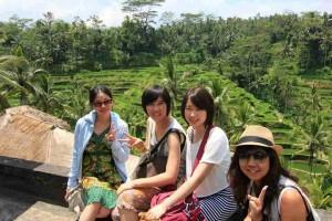 Bali-rice-terrace-tegalalang-sunsky-bali-tours-driver-tour-in-bali