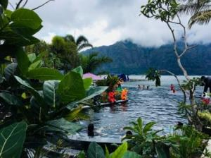 Batur-natural-hot-spring-sunsky-bali-tour