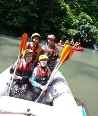 Ubud-rafting-Bali-tour-driver