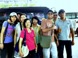 airport transfer bali tour denpasar ngrurah rai sunskybalitour