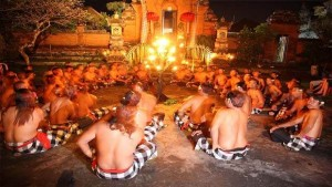 bali-kecak-fire-dance