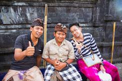 bali-tour-driver-sunskybalitour-beaskih-mother-temple