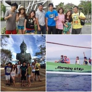 bali-tour-driver-thai-tourists (1)