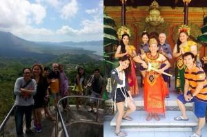 kintamani-batur-volcano-tour-bali-driver