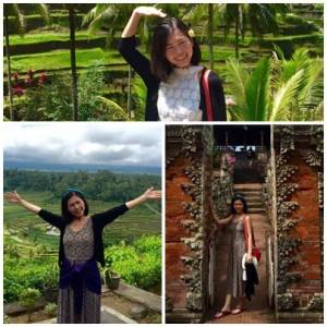 kintamani-kerta-gosa-rice-terrace-tegalalang-ubud-bali
