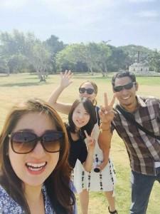 korean-bali-driver-english-speaking-sunskybalitour