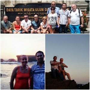 poland-sunsky-bali-driver-tour
