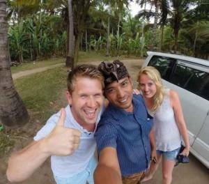 sunsky-bali-tours-driver-tour-nusa-dua-kintamani-kuta-sanur-ubud-tanah-lot-bedugul