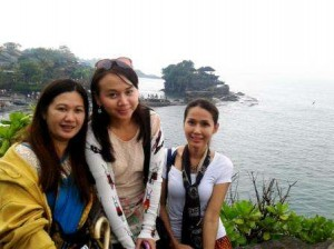 tanah-lot-temple-bali-tour-tours-in-bali-driver-private