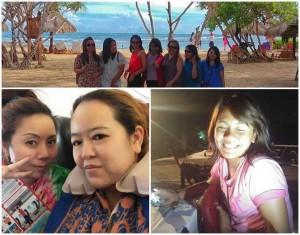 thai-tourist-nusa-dua-sunsky-bali-tour-private-driver