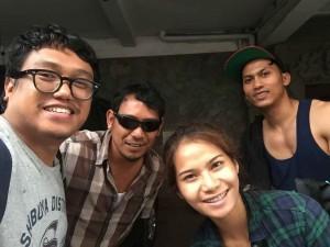 thai-traveller-at-sunskybalitour-driver-transport-ubud-kuta