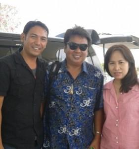 thailand-bangkok-driver-sunsky-bali-tour-driver