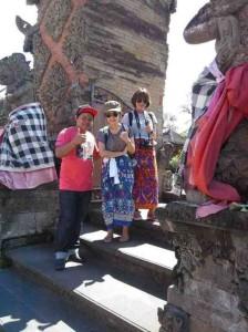 wayan-bali-driver-tour-transport-sunsktbalitour