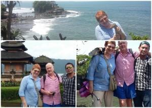 with-derek-ireland-tanah-lot-sun-sky-bali-tour-driver-private-ubud-nusa-dua-kuta